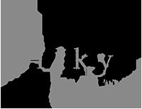 MilkyWay HairDesign